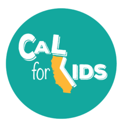 Cal for Kids